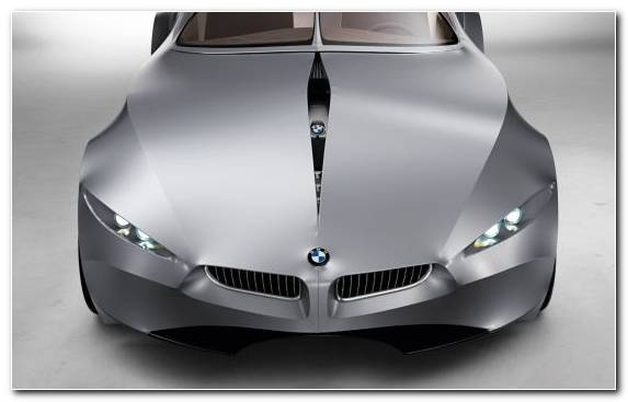 Image Personal Luxury Car Bmw I8 Bmw Sportscar Concept Car