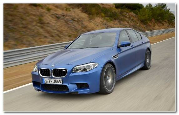 Image Personal Luxury Car Bmw Sedan Executive Car Sportscar