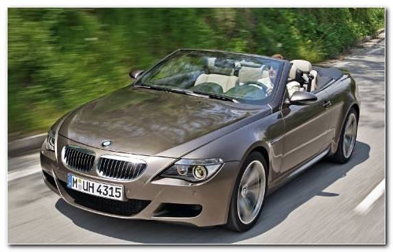 Image Personal Luxury Car Convertible Bmw M Performance Car Car