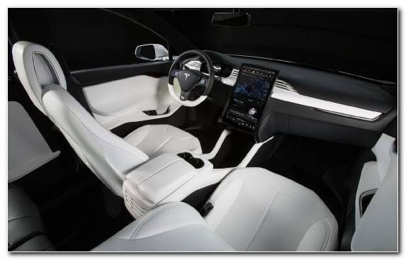 Image personal luxury car family car tesla model 3 mid size car car