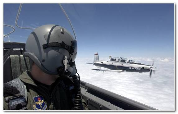 Image Pilot Fighter Pilot Aerospace Engineering Air Force United States Air Force