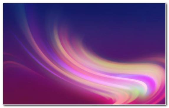 Image Pink Light Atmosphere Violet Purple