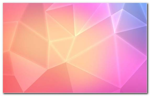 Image Pink Line Symmetry Peach Pattern