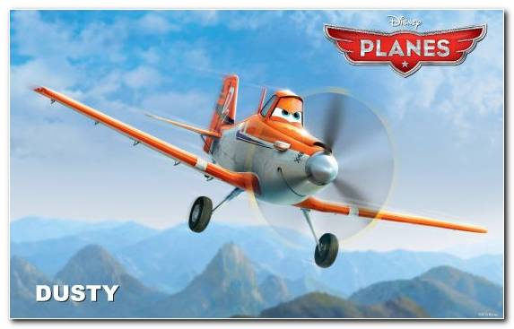 Image Pixar Airplane Planes General Aviation Model Aircraft