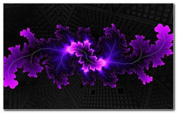 Image Pixel Magenta Graphics Violet Fractal Art