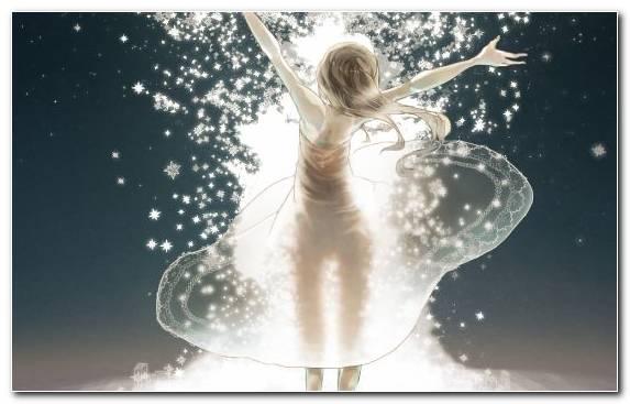 Image Pixiv Water Wind Girl Sky