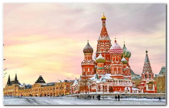 Image Place Of Worship City Building Location Saint Petersburg