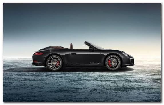 Image Porsche 911 Gt2 2016 Porsche 911 Porsche Boxster Cayman Sports Car Supercar