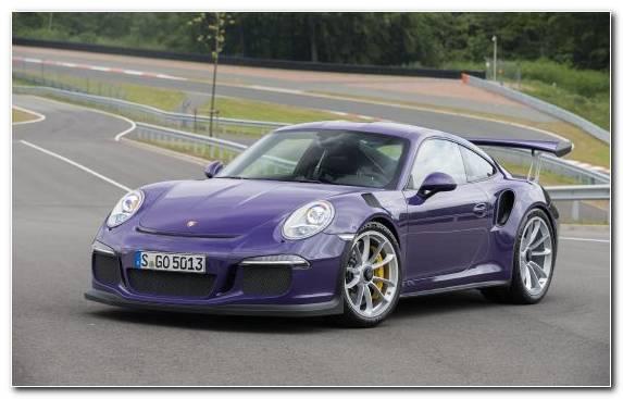Image Porsche 911 Gt2 Porsche 911 GT3 R 991 Performance Car Porsche Porsche 911 GT3 RS 996