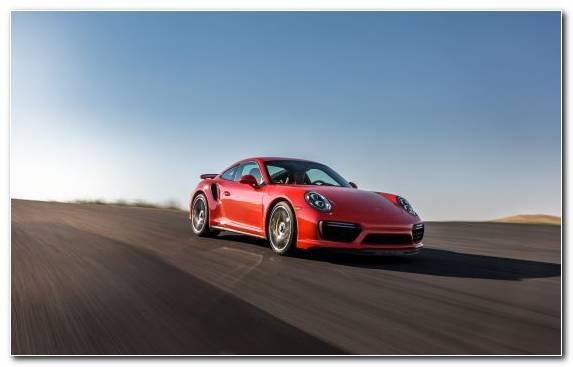 Image Porsche 911 Gt2 Porsche 911 Gt3 2017 Porsche 911 Turbo S Porsche 930 Porsche
