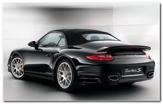 Image Porsche 911 Gt2 Porsche 918 Spyder Supercar Car Porsche 930