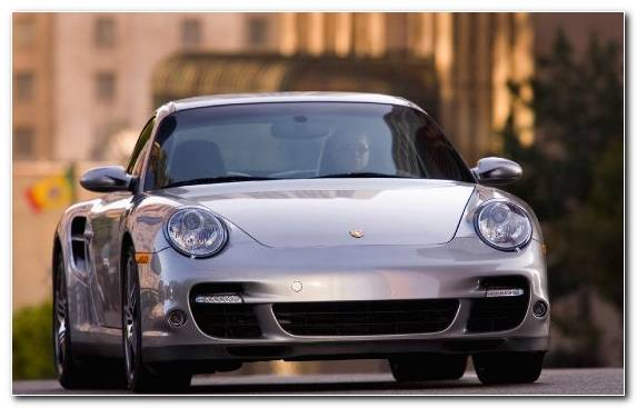 Image Porsche 911 Gt2 Sports Car City Car Sportscar Performance Car