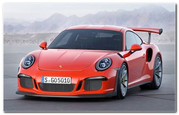 Image Porsche 930 Porsche Cayman Porsche 911 Gt2 Porsche Sports Car