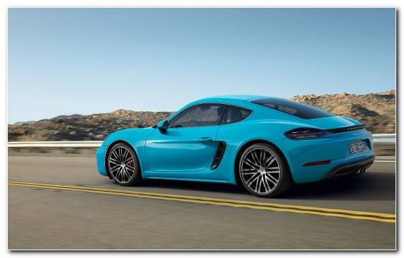 Image Porsche Boxster Cayman Sportscar Performance Car Car Sports Car