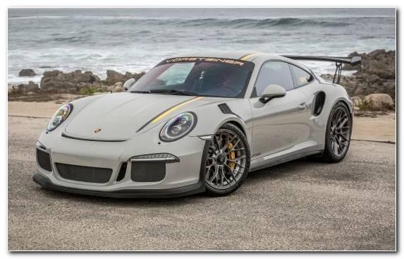 Image Porsche Carrera Gt Porsche Cayenne Car Porsche 930 Porsche 911 Gt2