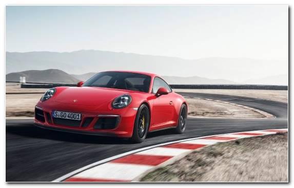 Image Porsche Performance Car Car Sports Car Porsche 911 Carrera Gts