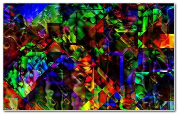 Image Psychedelic Art Creative Arts Carnival Art Kaleidoscope