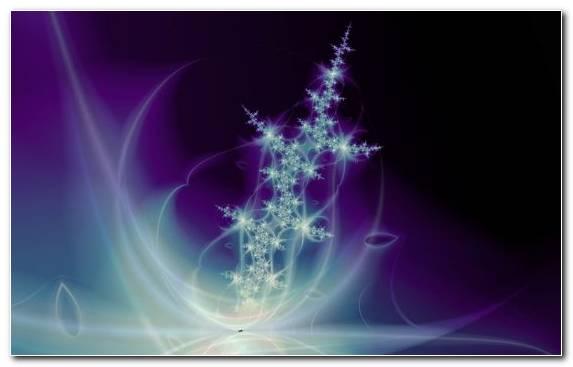 Image purple darkness space fractal art graphics