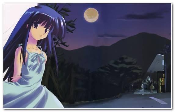 Image Purple Rena Ryugu Satoko Hojo Shion Sonozaki Mion Sonozaki