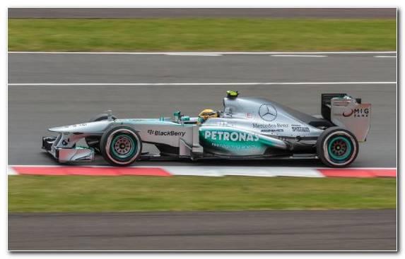 Image Race Car Formula 1 Race Track Motorsport Sports