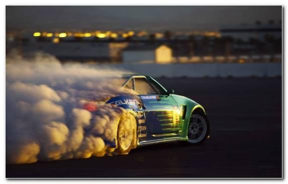 Image Racing Auto Racing Performance Car Race Track Nissan