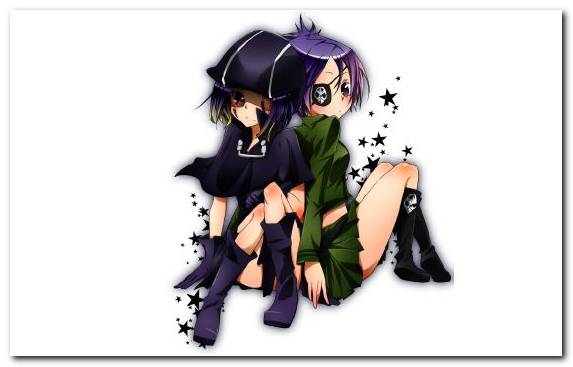 Image Reborn Purple Chrome Dokuro Kyoya Hibari Mangaka