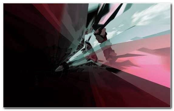 Image Red Art Abstract Art Creative Arts Digital Art