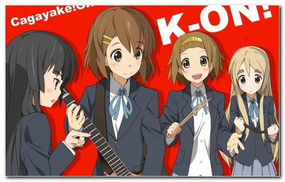 Image Red Mangaka Illustration Fiction Animation