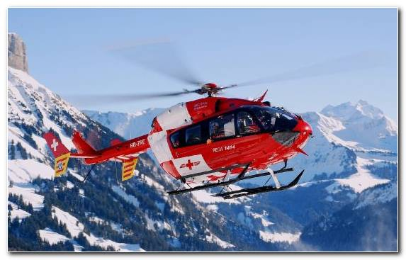 Image Rega Mountainous Landforms Switzerland Hal Dhruv Mountain Range