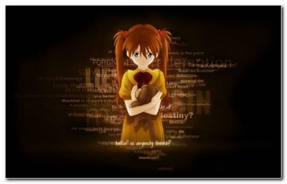 Image Rei Ayanami Graphics Evangelion Darkness Text