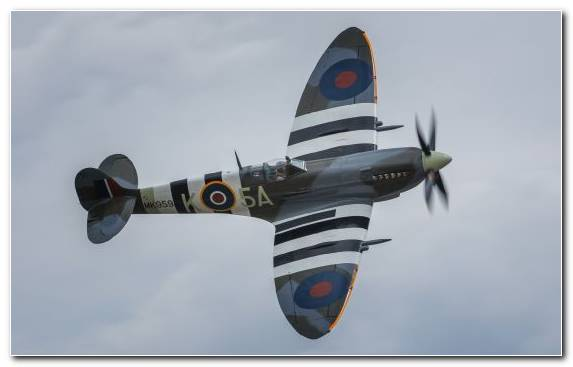 Image Republic P 47 Thunderbolt Propeller Aviation Fighter Supermarine Spitfire