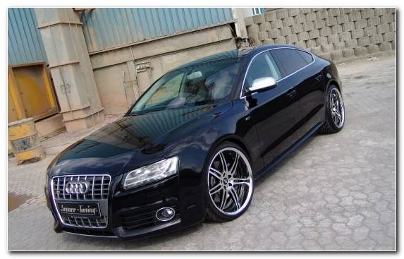 Image Rim Audi Wheel Car Audi RS5