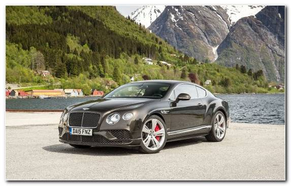 Image Rim Bentley Car Alloy Wheel Personal Luxury Car