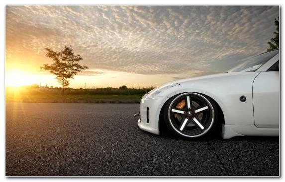 Image rim nissan 350z wheel car tuning alloy wheel