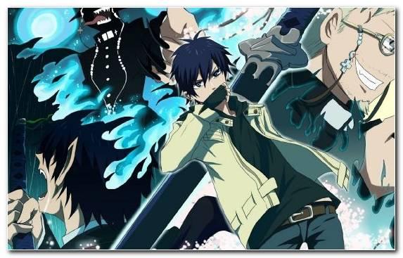 Image rin okumura fiction anime graphics yukio okumura