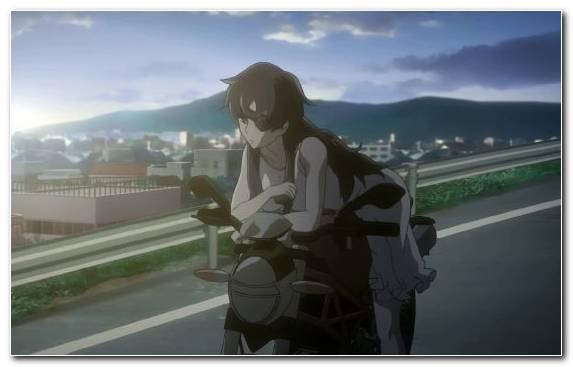 Image Road Future Diary Manga Blog Yuno Gasai