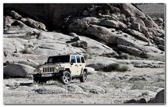 Image Rock Automotive Tire Chrysler Jeep Tire