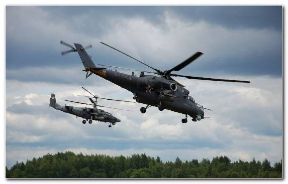 Image rotorcraft mechanical engineering helicopter military helicopter military