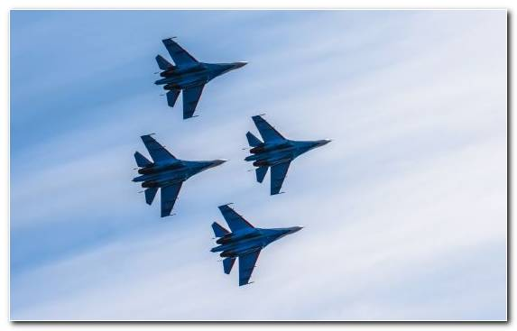 Image Russian Air Force Air Show Military Aircraft Sukhoi Su 27 Sukhoi Su 57