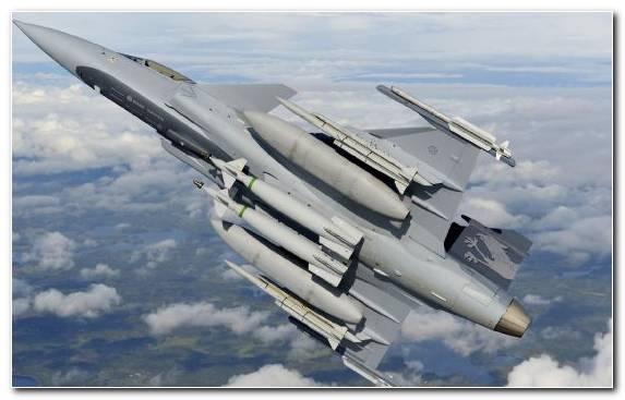 Image Saab Group Jet Aircraft Multirole Combat Aircraft Aircraft Saab Jas 39 Gripen