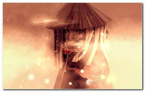 Image Sasuke Uchiha Girl Sky Madara Uchiha Clan Uchiha