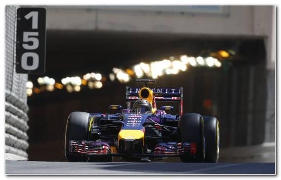 Image scuderia ferrari formula one car formula racing Formula 1 racing