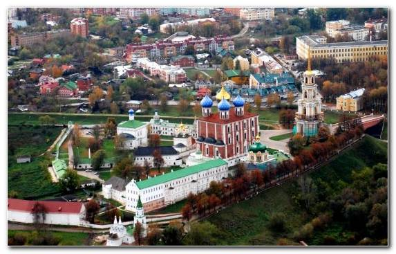 Image Second World War Tourist Attraction Monastery Culture Place Of Worship