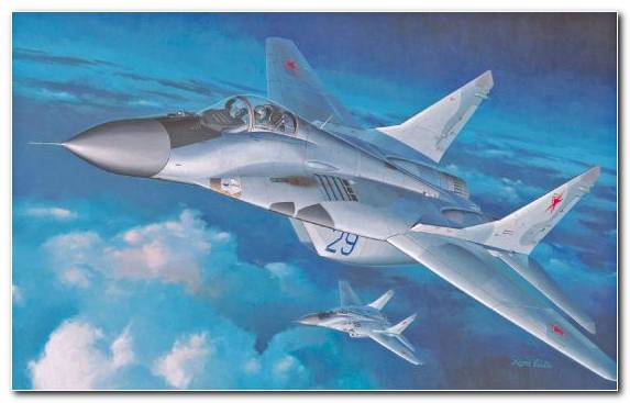 Image Shark Military Aircraft Air Force Plastic Model Marine Biology