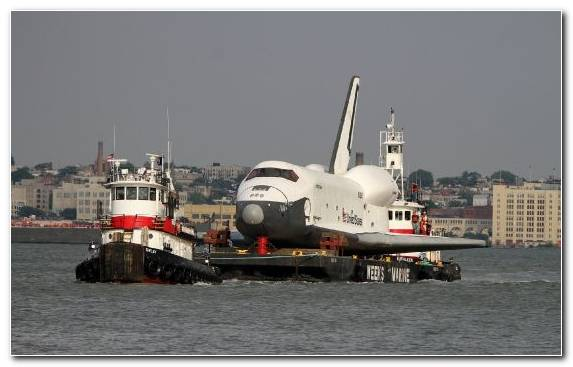 Image ship water transportation boat waterway tugboat