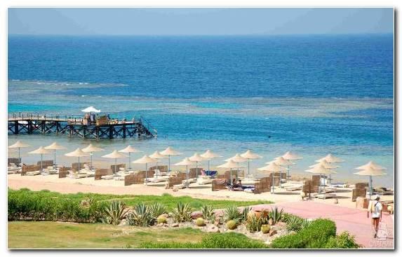 Image shore sea resort sky beach