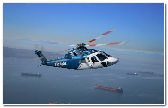 Image Sikorsky S 61 Helicopter Air Travel Helicopter Rotor Sikorsky Aircraft
