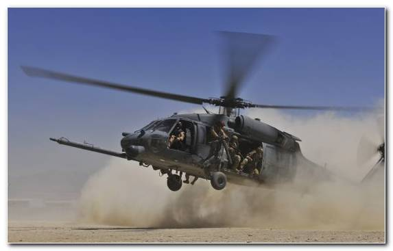 Image Sikorsky Uh 60 Black Hawk Sikorsky Hh 60 Pave Hawk Rotorcraft Air Force Search And Rescue