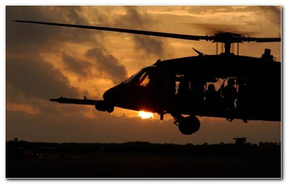 Image Sikorsky Uh 60 Black Hawk Sunset Sunrise Sikorsky Hh 60 Jayhawk Air Force