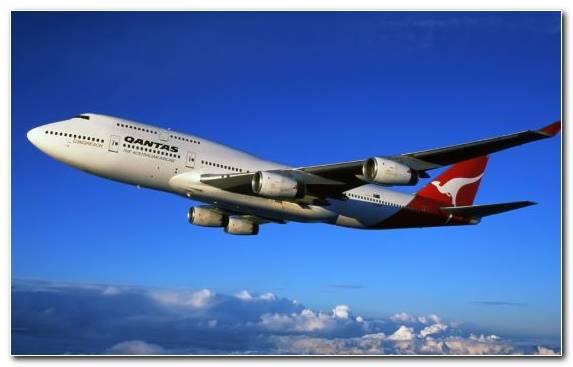 Image Sky Boeing 747 Boeing Dreamlifter Boeing 777 Airliner